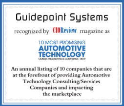 Guidepoint Systems